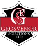 Grosvenor Solutions Ltd.